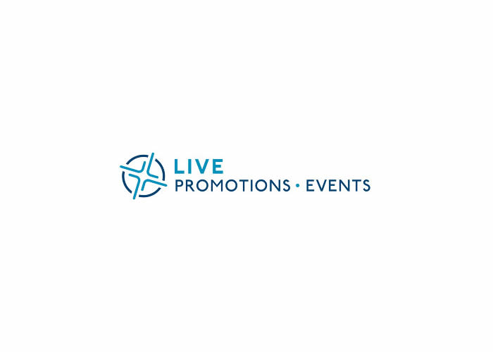 Live Promotions Events