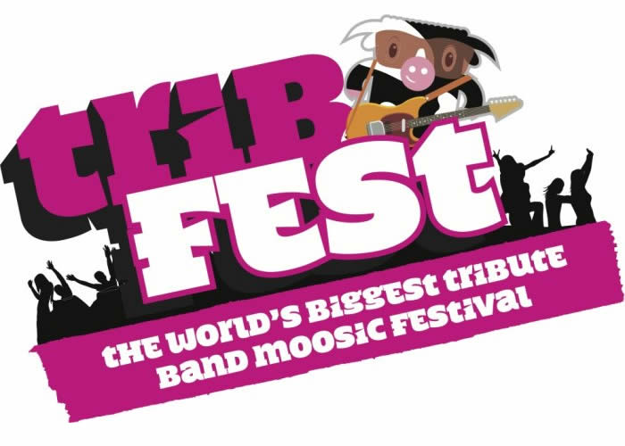 Tribfest and Deer Shed